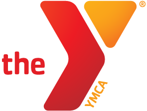 Greene County YMCA